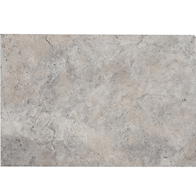 40.6x61 Aurelius Brushed Tumbled