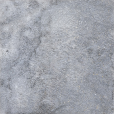 30.5x30.5 Smoke Grey Tile Polished