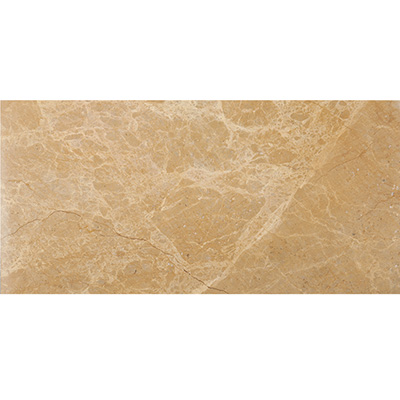 30,5x61 Florence Tile Polished
