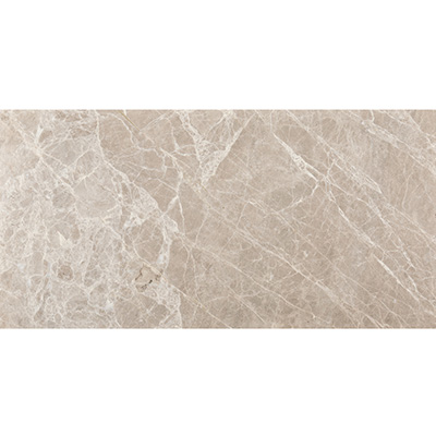 30,5x61 Galaxy Beige Tile Polished