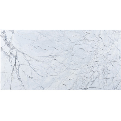 30,5x61 Blue Sky Tile Polished
