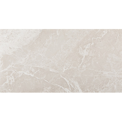 30,5x61 Ice Beige Tile Polished