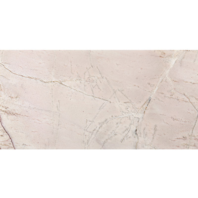 30,5x61 Anatolian Blush Tile Polished