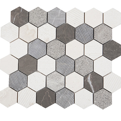 4,8Q Honeycomb Mix Surface
